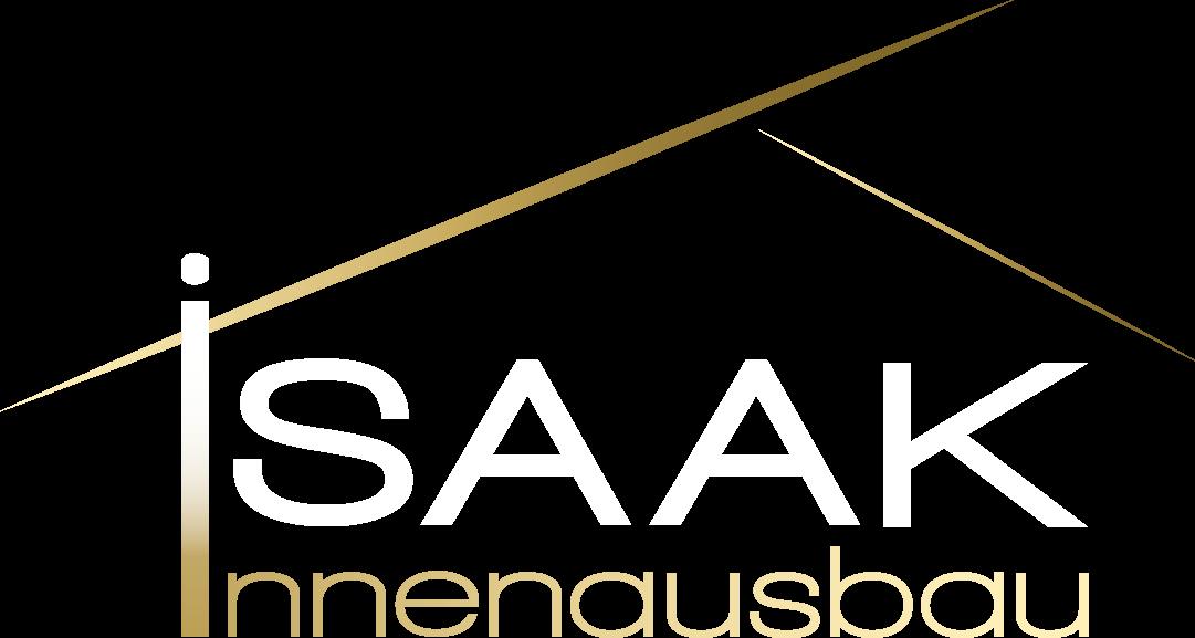 Isaak Innenausbau